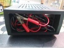 Зарядное устройство Вымпел нпп Орион - 265