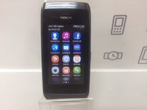 Nokia Asha 309 (с58)