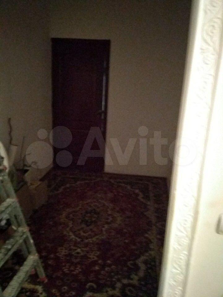 2-к квартира, 98 м², 3/9 эт.  89635836912 купить 5