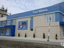 195/65 R15 Nokian Hakkapelitta 7 бу — Запчасти и аксессуары в Белгороде