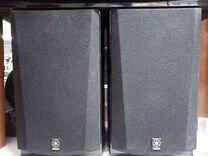 Акустические системы Yamaha NS-333 вг-876545