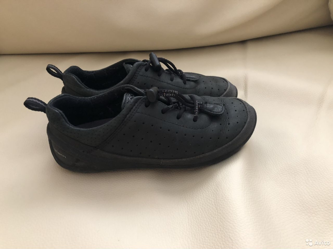 Кроссовки ecco biom 30 размер  89033247204 купить 1