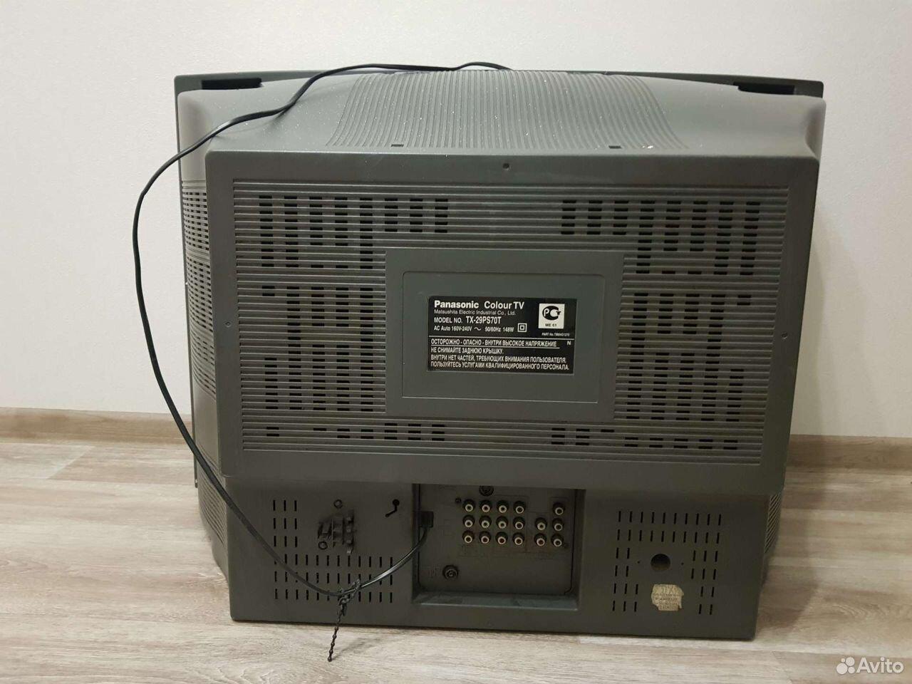 Продам телевизор Ранасоник  89828824378 купить 2