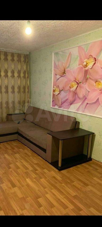 2-к квартира, 44 м², 1/5 эт.  89878326116 купить 5