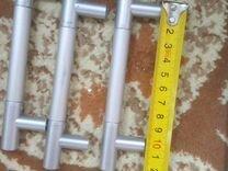 Ручки от кухонного гарнитура