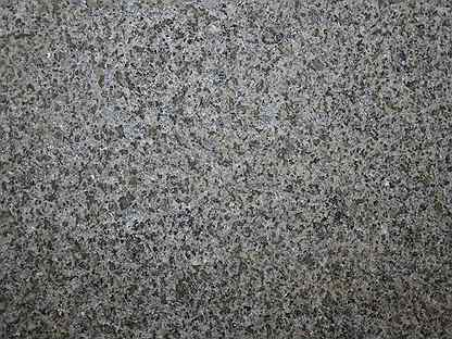 Гранит тёмно-серый Китайского месторождения (S.B.)