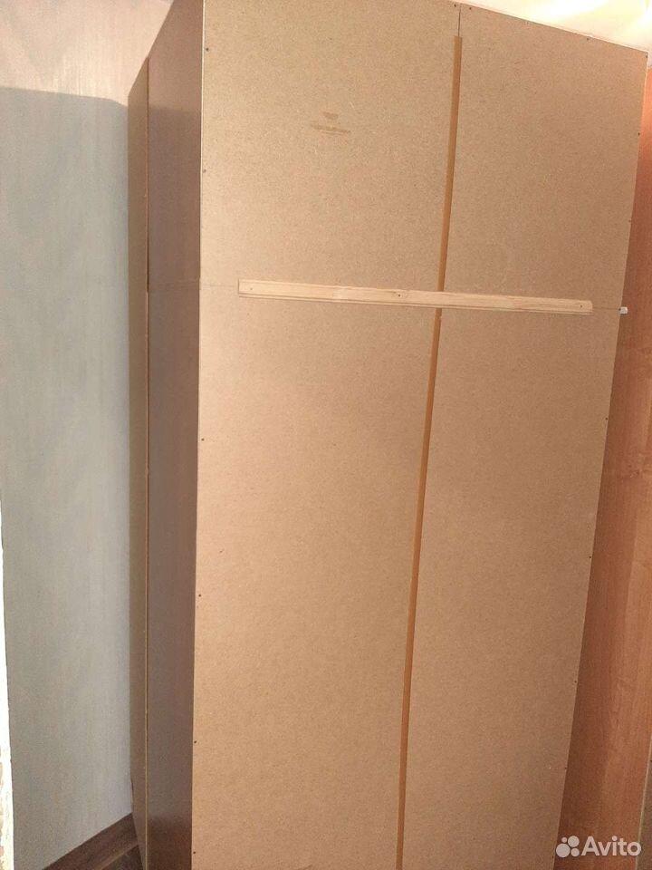 Угловой шкаф  89156556455 купить 9