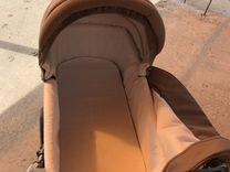 Детская коляска Roan Marita 2 в 1