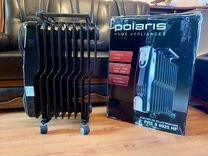 Масляный радиатор Polaris PRE S 0925 HF