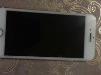 iPhone 7 32gb — Телефоны в Грозном