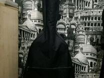 Гитара corsa с чехлом