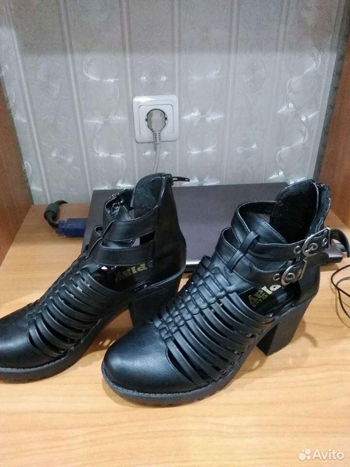 Туфли  89374986343 купить 2