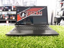 Ноутбук IRU W225EL(кр90б)