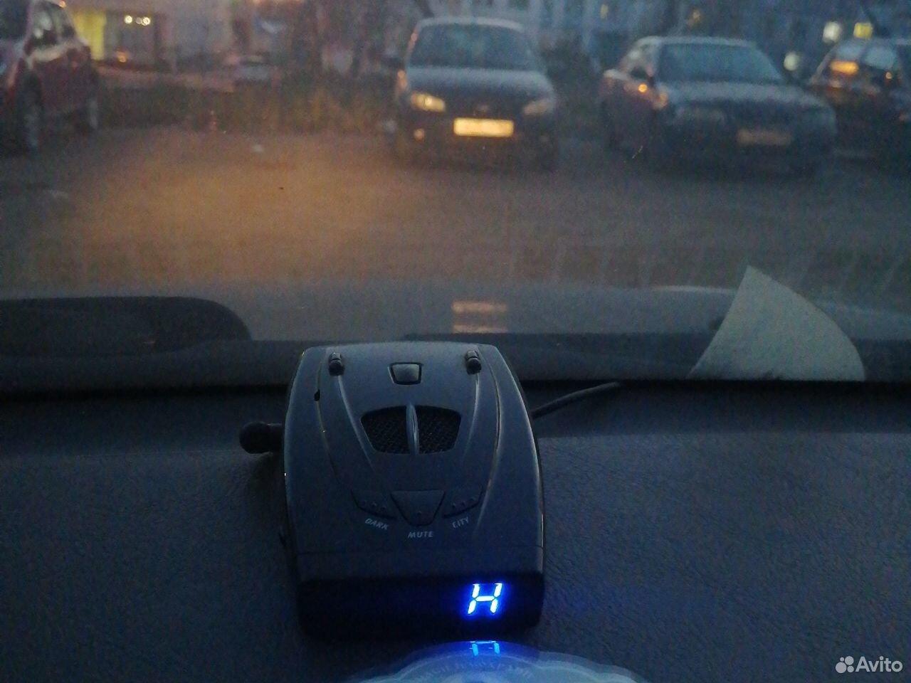 Hyundai Accent, 2008 89659227910 купить 3