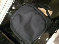 Фото сумка Lowepro pro 65aw