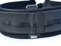 Разгрузочный пояс Think Tank Steroid Speed Belt