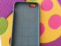 iPhone 6 чехол