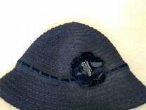 Шляпа шерсть(Италия)