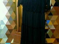 Платье размер 48-52