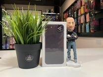 iPhone 7 32 black matte Кредит, Рассрочка