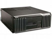 Системный блок Acer