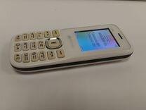 Мобильный телефон Micromax X406
