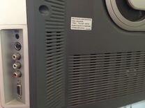 Телевихзор LG. Flatron DRP 100hz. Цифровой
