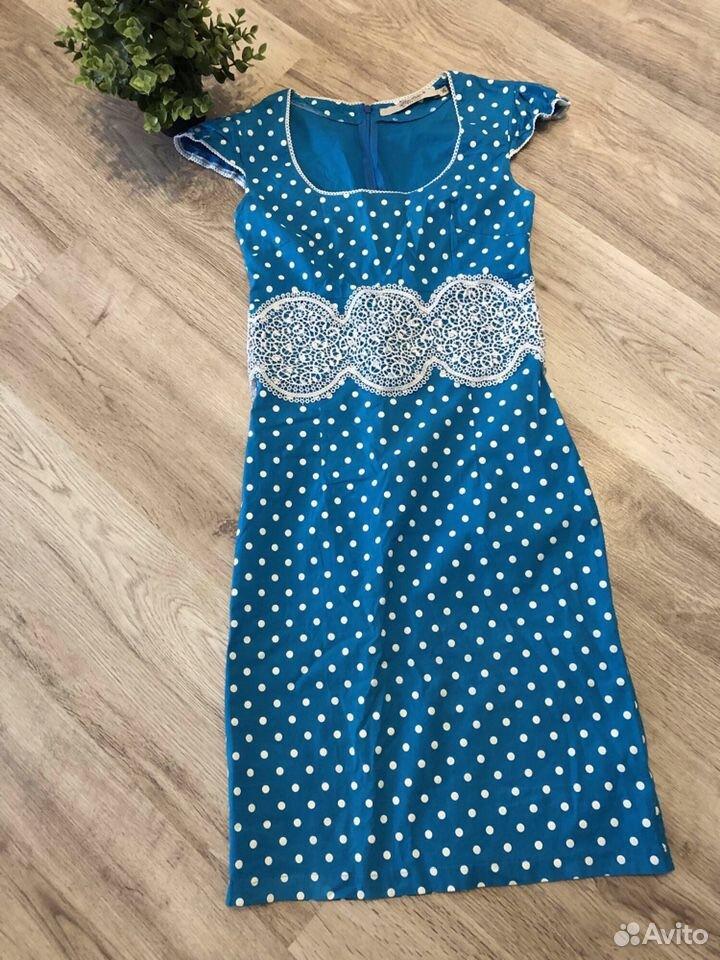 Платье  89272882649 купить 1