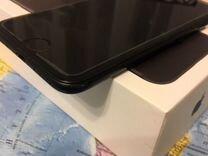 Продаю iPhone 7