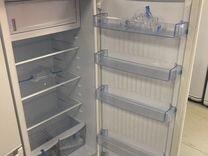 Холодильник DON R-436