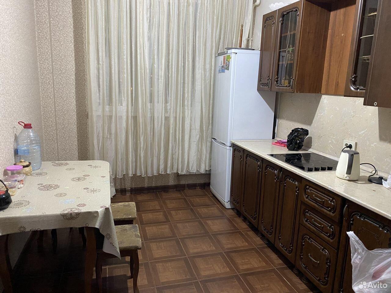 Сдать квартиру  89038456464 купить 4