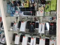Apple iPhone 7/128g/32g/6S/64g/6S/32g/6g/16g/64g/5