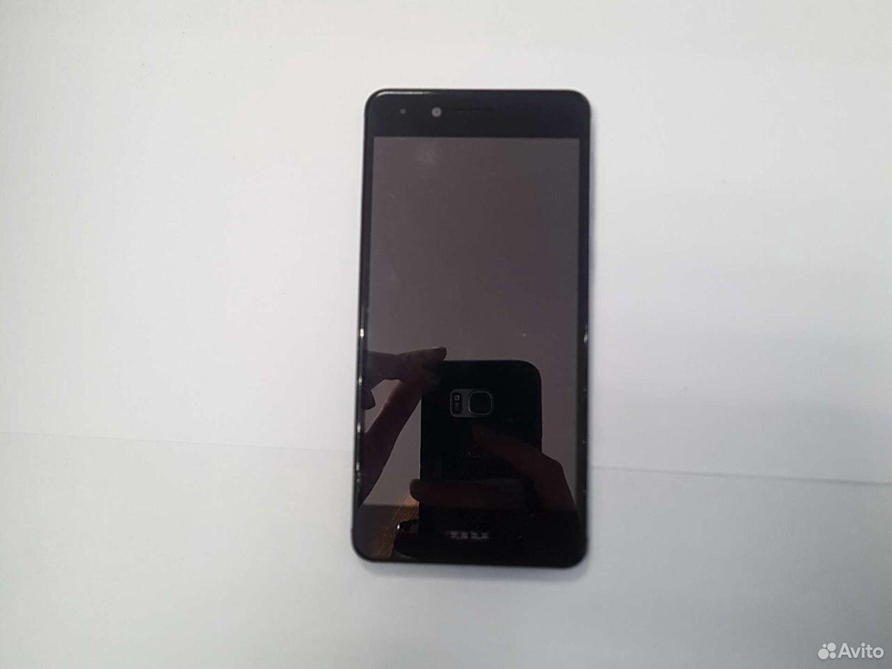 Телефон Honor BDig L2lhn  89025778966 купить 1