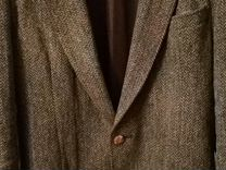 Пиджак Harris Tweed