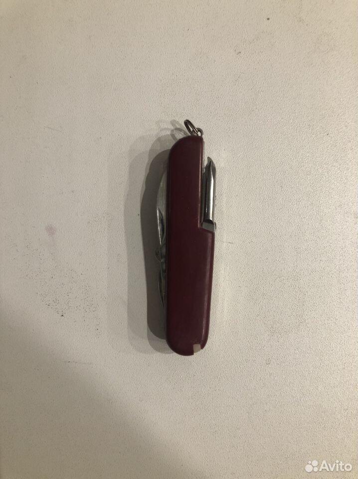 Многофункциональный нож  89009092571 купить 1