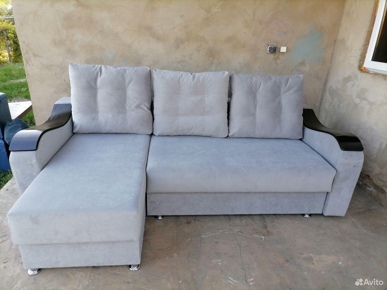 Перетяжка мебели  89531233981 купить 1
