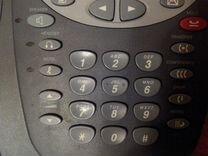 Телефон Avaya 5410