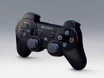 Продам джойстик для PS3