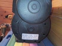 Grundfos MQ 3-35 насосная станция для дачи