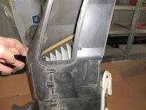 Печка радиатор вентилятор печки ваз 2110 2112 — Запчасти и аксессуары в Рязани