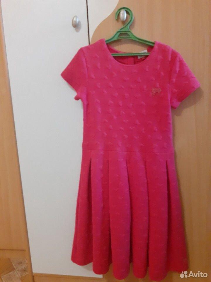 Платье  89617797910 купить 1