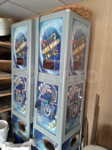 Канск игровые автоматы арбуз игровые автоматы официальный сайт