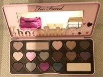 Too Faced Chocolate Bon Bons