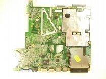Б.у. запчасти ноутбука Roverbook P435