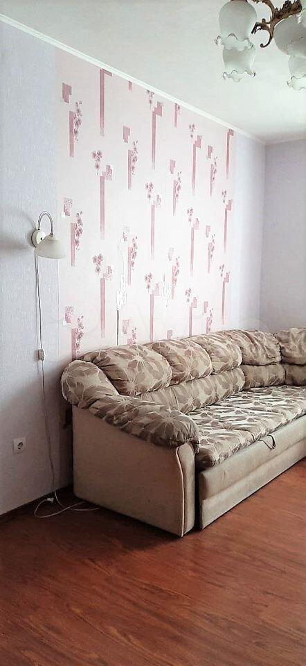 1-к квартира, 40 м², 5/9 эт.  89506715001 купить 7
