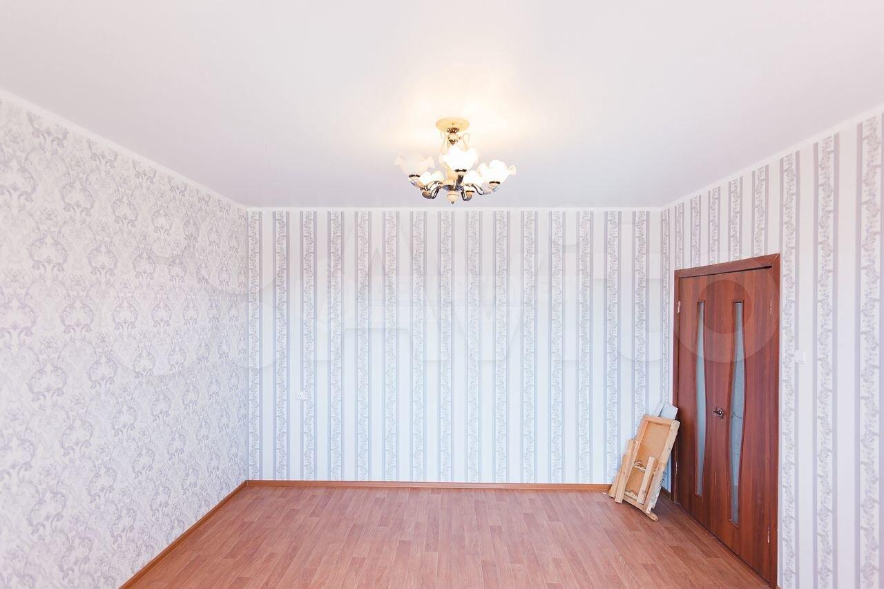3-к квартира, 65 м², 7/9 эт.  89371264709 купить 2