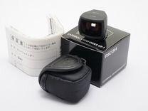 Оптический видоискатель GV-1 рамка 21 мм и 28 мм