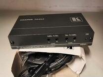 Kramer 482xl — Аудио и видео в Москве