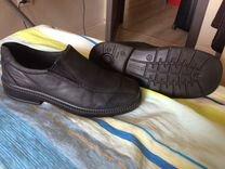 54c65f129 Сапоги, ботинки - купить обувь для мальчиков в интернете - в ...