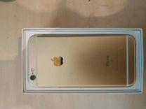 iPhone 6s 32gb на запчасти — Бытовая электроника в Обнинске